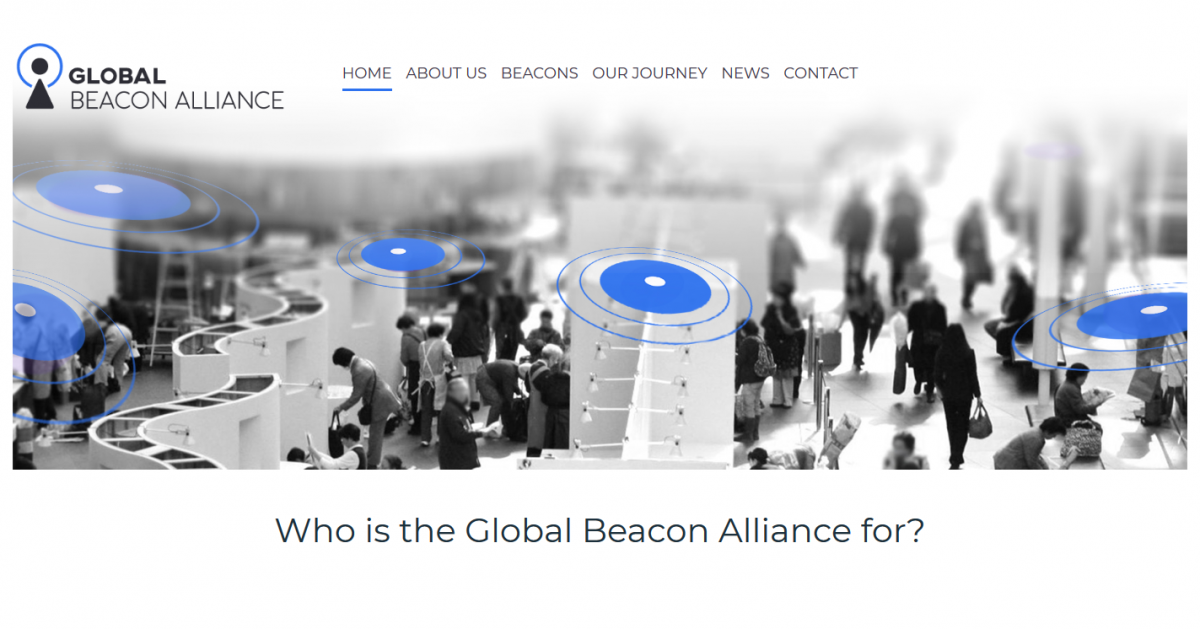 Beacon Alliance