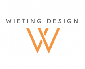 Wieting Design, LLC Logo