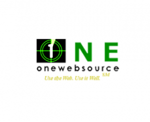 One Web Source, LLC Logo