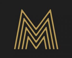 Mediaboom Logo