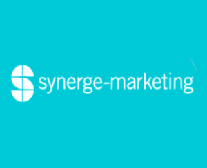 Synerge Marketing Logo