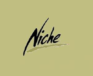 Niche Website Creations Logo