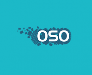 Optimum Systems Online Logo