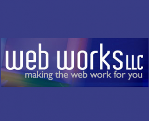Web Works, LLC Logo
