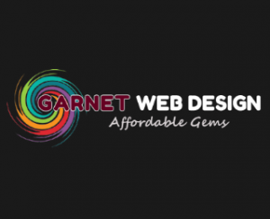 Garnet Design Group Logo