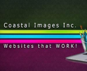 Coastal Images Inc Logo