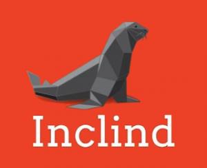 Inclind, Inc Logo