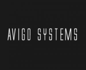 AvigoSystems Logo