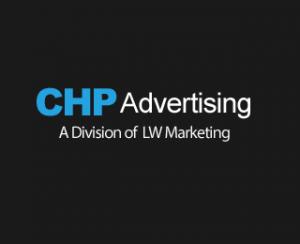 CHP Advertising Logo