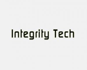 Igniting Media Group, Inc Logo