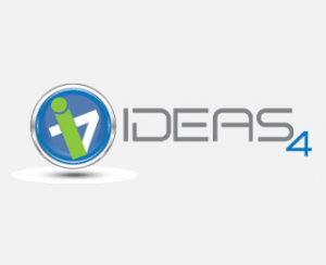 IDEAS4 Logo