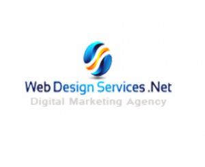 webdesignservices Logo