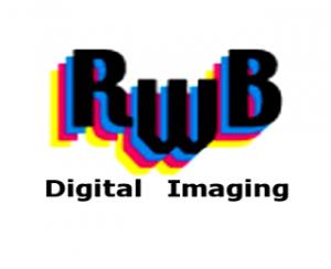 RWB Digital Advertising Logo