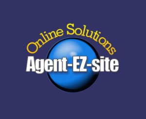 Business EZ Site Logo