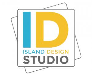 Island Design Studio Inc Logo