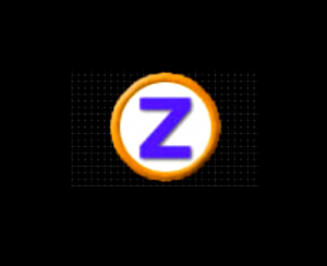 Zing Online Services, Inc Logo