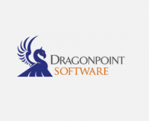 DragonPoint Software Logo