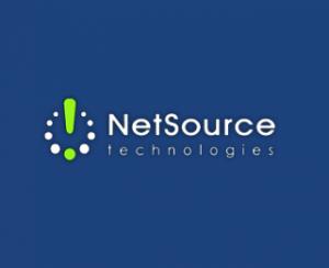 NetSource Technologies, Inc Logo