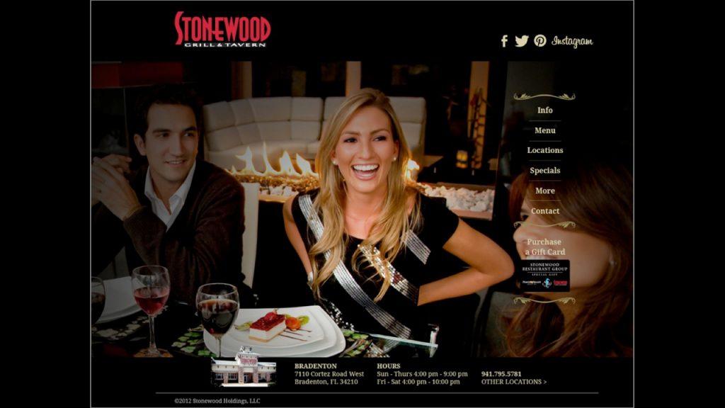 StonewoodSite1HD