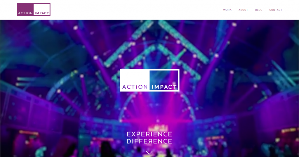 Action Impact