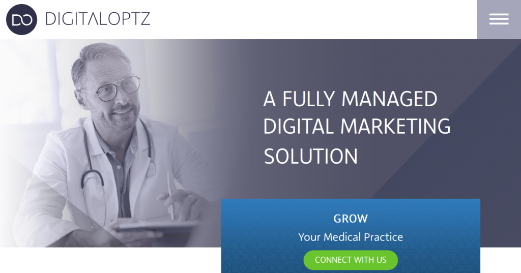 Digital Optz