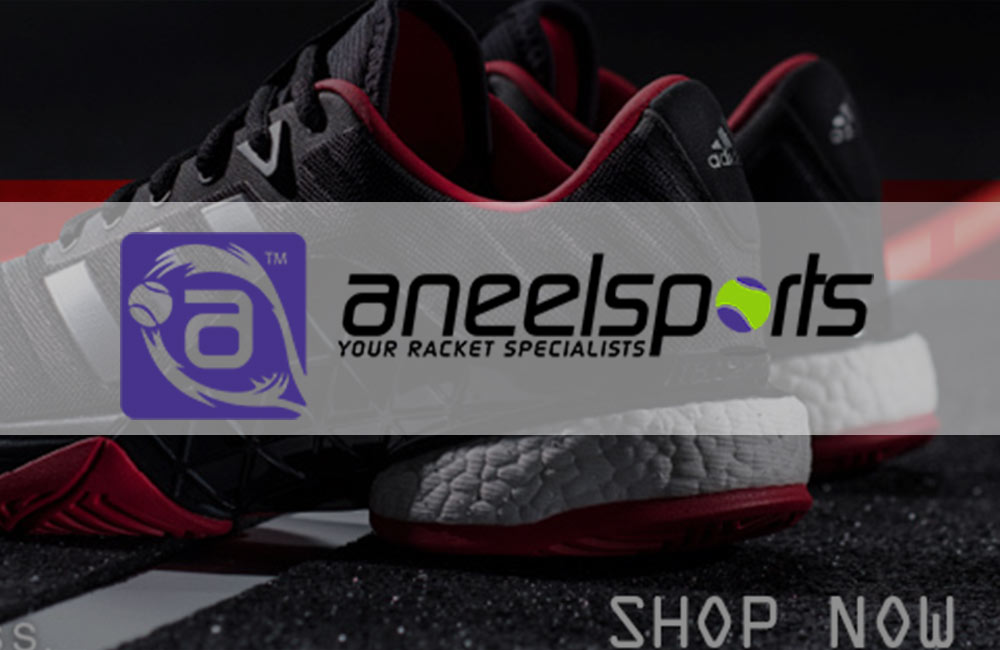 annelsports