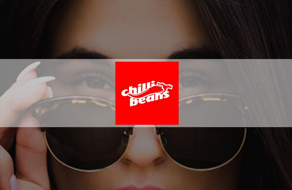 chilli-beans