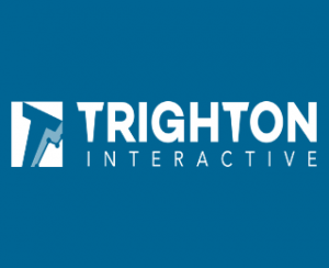 Trighton Interactive Logo