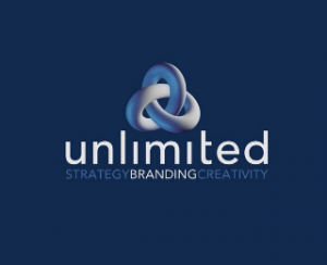Unlimited Marketing Logo