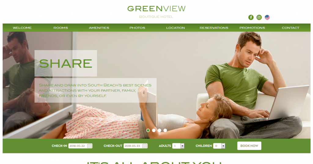 greenviewhotel
