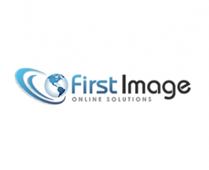 First Image Consulting Logo