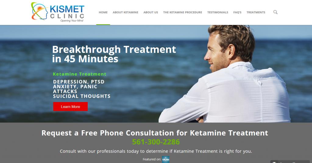 Kismet Clinic