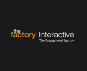 The Factory Interactive, Inc