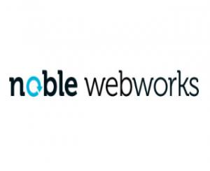 Noble Webworks, Inc Logo