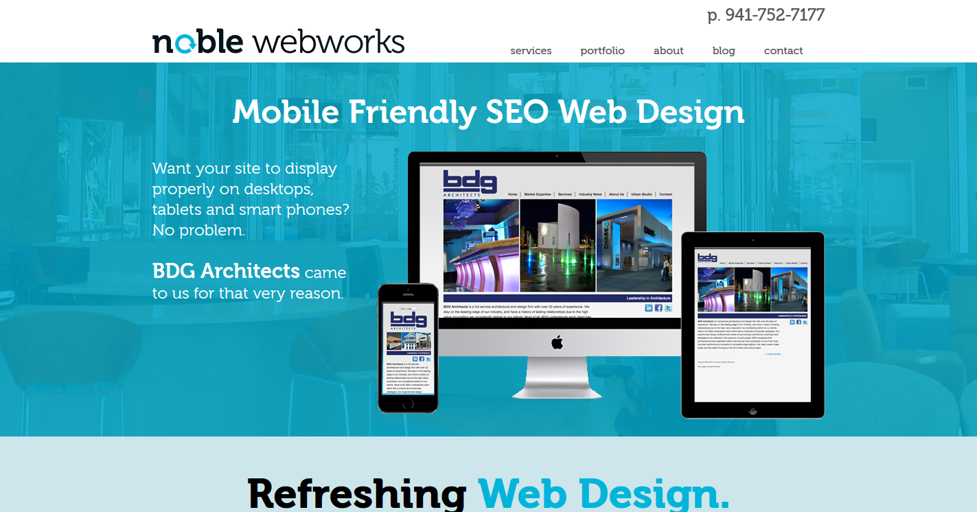 Noble Webworks, Inc