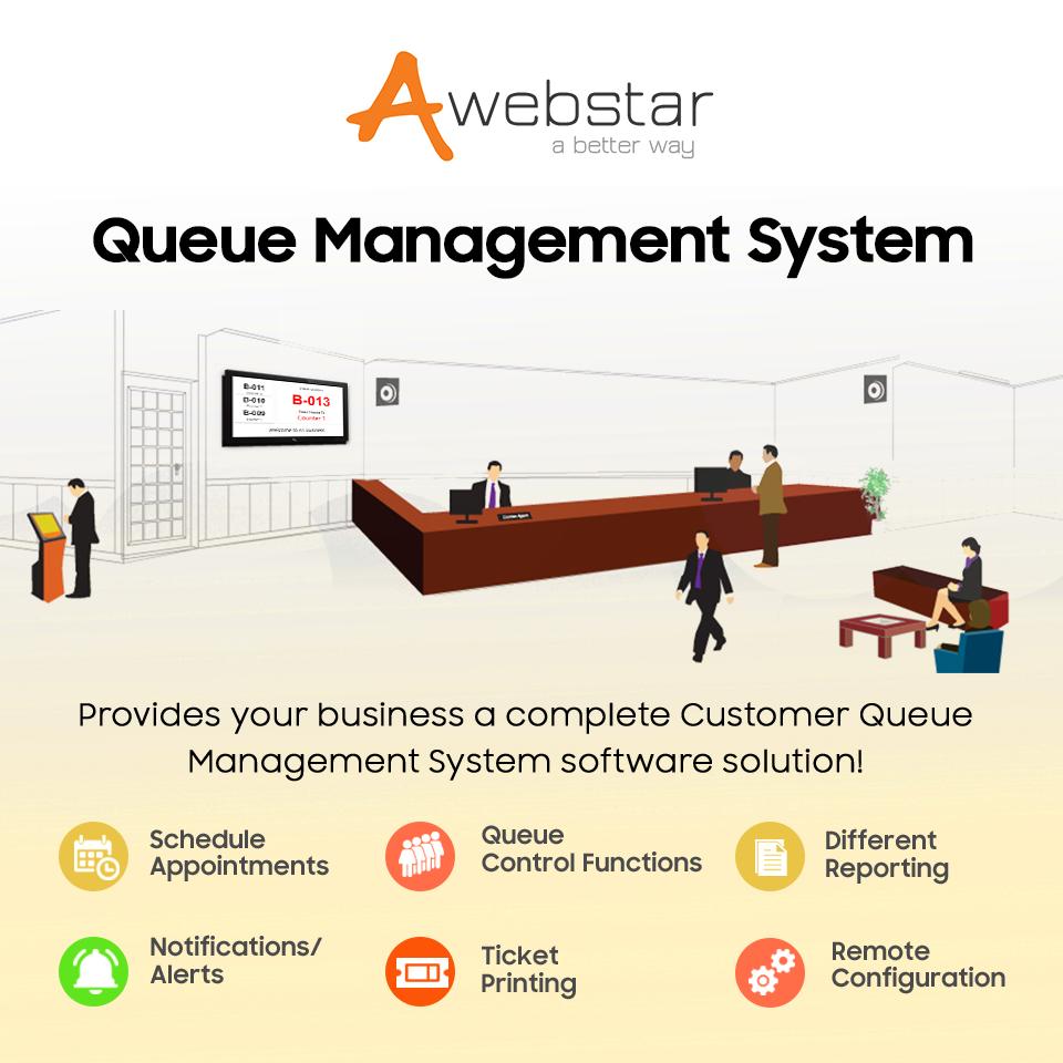 queue-management-system