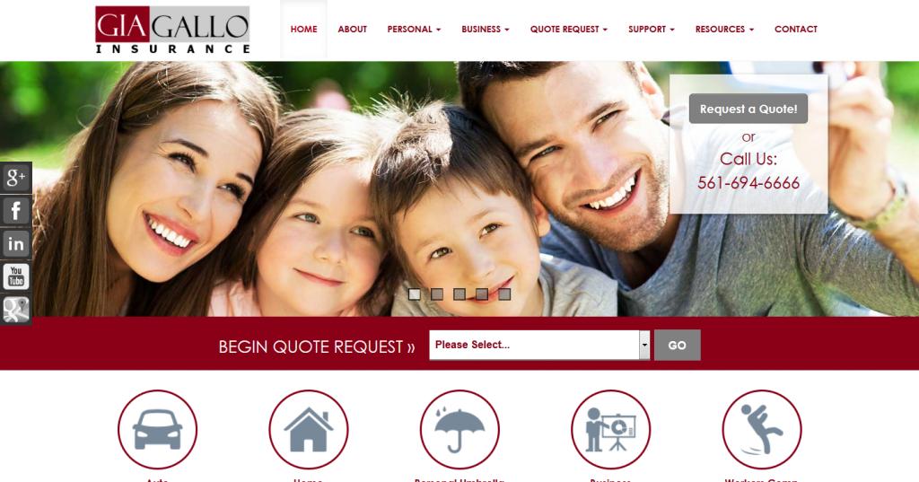 Gallo Insurance Agency