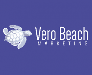 Vero Beach Marketing, Inc Logo