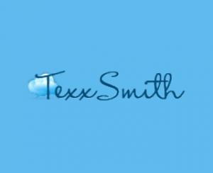 St Petersburg Web Design Logo