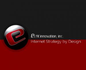 ELYK Innovation Inc Logo