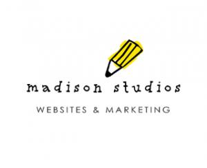 Madison Studios Logo