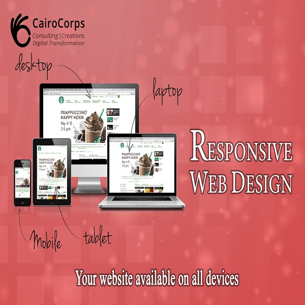 responsive-web-development-company-bangalore