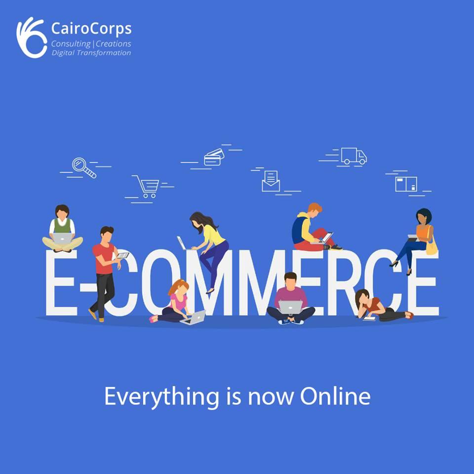 ecommerce-website-development-companies-in-bangalore