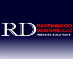 Ravenwood Designs Logo