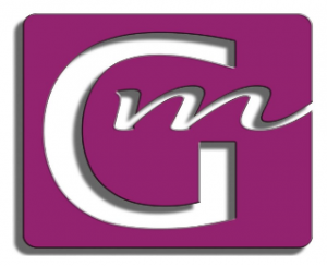Grapevine Marketing Logo