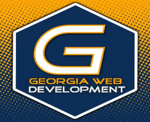 Georgia Web Development Logo