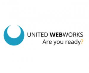 United WebWorks Logo