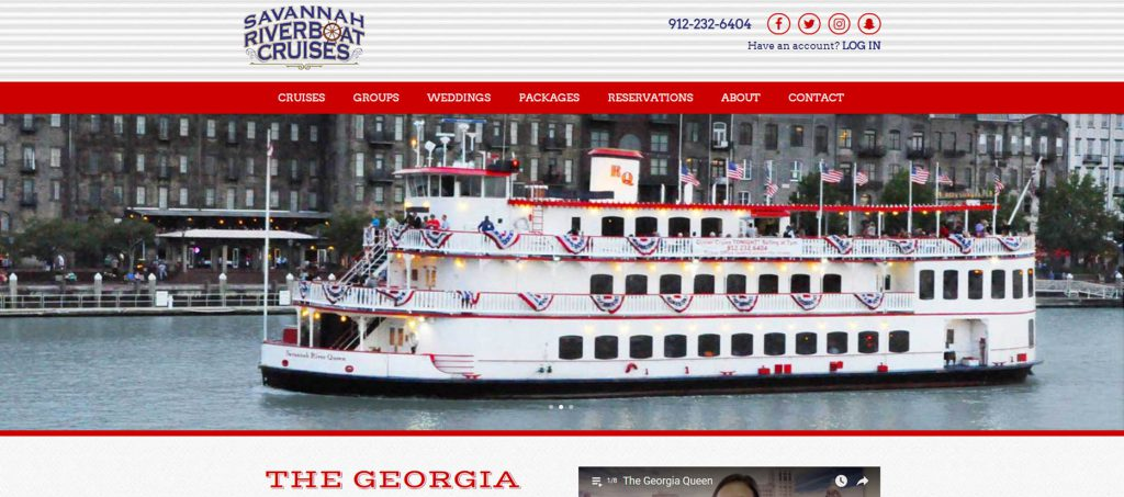 savannah_riverboat