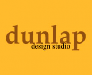 Dunlap Printing & Signs, LLC