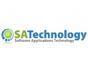 sa-technology Logo
